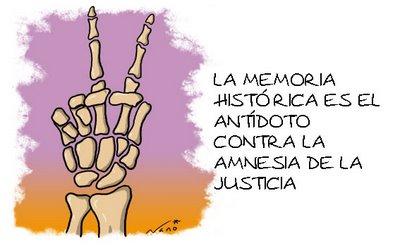 238memoria_historica_e_impunidad
