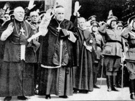 obispos-guerra-civil1