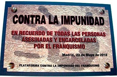 oficina-onu-derechos-humanos-pide-derogar-ley-espanola-amnistia_2_1088796
