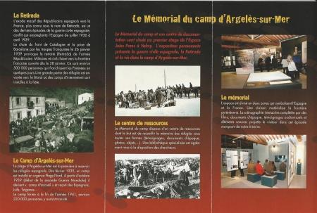 Plaquette Mémorial 1 001