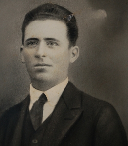 Eustaquio Ramos Muñoz
